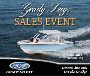 Baert Marine | Middleton, MA | Middleton's Premier dealer of